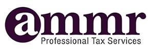 AMMR Tax Inc